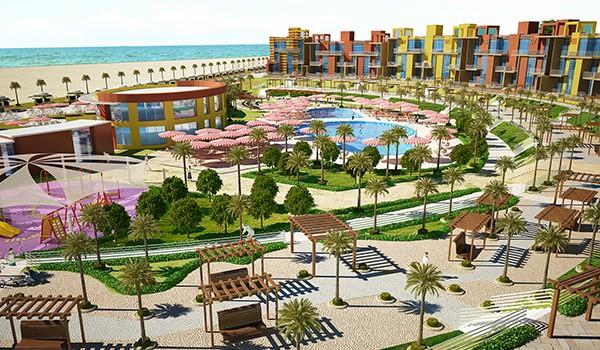 continental-sharm-nabq-bay-apartment-swiming-pool